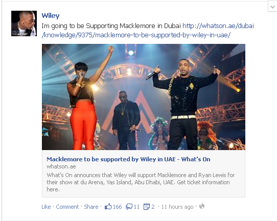 Wiley In Abu Dhabi jpeg