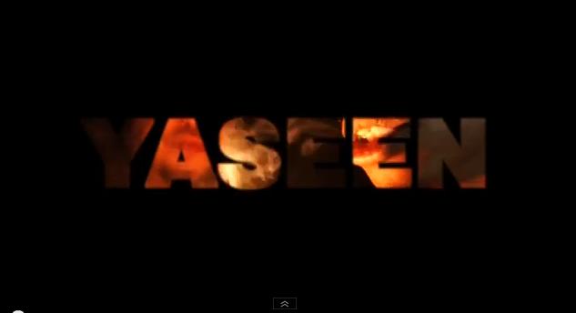 BRITHOPTV: [Music Video] @YASeeN_ROSaY - 'LYFE ft @WaveyScorpz' UK Rap UK HipHop