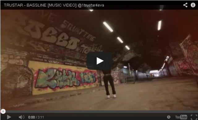 https://brithoptv.files.wordpress.com/2014/07/brithoptv-music-video-trustar-1trustar4eva-e28093-e28098bassline_-ukrap-trap-bass.png