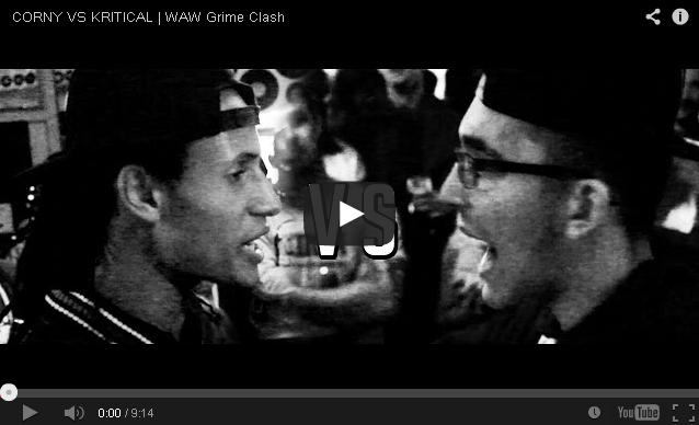 https://brithoptv.files.wordpress.com/2014/09/brithoptv-battle-video-waw-grime-clashes-corny-vs-kritical-artistkritical-wawgrimeclashes-grime.png