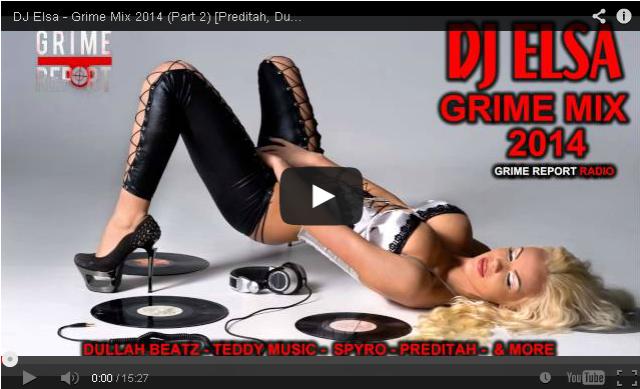 https://brithoptv.files.wordpress.com/2014/09/brithoptv-dj-mix-dj-elsa-jordan_elsa-e28093-grime-mix-2014-grime-mix-2014-part-2-preditah-dullahbeatz-sirspyro-more-grimereportradio-grime.