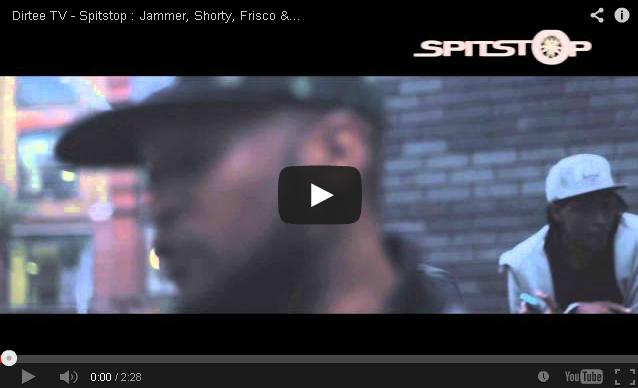 BRITHOPTV- [Freestyle Video] Jammer (@JammerBBK), Shorty (@ShortyBBK), Frisco (@BigFris) & JME (@JMEBBK) – #SpitStop [S1-E-10] [Dirtee TV] - #Grime.png
