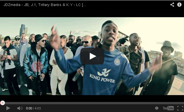 BRITHOPTV- [Music Video] JB, J.1 (@J1rhe), Trillary Banks & K.Y (@KY_Official) – 'LC' - #UKHipHop #UKRap.png