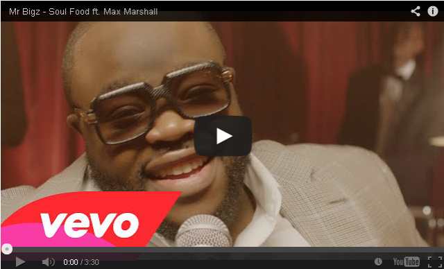https://brithoptv.files.wordpress.com/2014/09/brithoptv-music-video-mr-bigz-mrbigzofficial-e28093-e28098soul-food-ft-max-marshall-themaxmarshall_-official-video-ukhiphop-ukrap