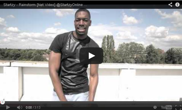 BRITHOPTV- [Music Video] Startzy (@StartzyOnline) – 'Rainstorm' - #UKHipHop #UKRap.png