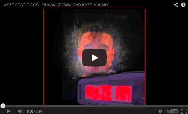 BRITHOPTV- [New Music] Kyze (@KyzeOfficial) – 'Punani Ft. Giggs (@OfficialGiggs)' - #UKRap #UKHipHop.png