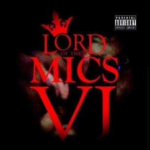 BRITHOPTV: [New Release] Lord Of The Mics VI (@LordOfTheMics) – #LOTM6 OUT NOW! [Rel. 28/09/14] | #Grime