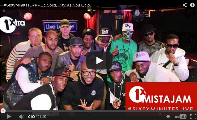 https://brithoptv.files.wordpress.com/2014/10/brithoptv-video-set-sixtyminuteslive-e28093-so-solid-officialsosolid-pay-as-you-go-cru-heartless-crew-heartlesscrew-on-mistajam-show-bbc1xtra-garage-grime.png