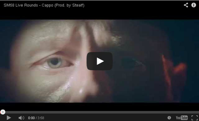 https://brithoptv.files.wordpress.com/2014/11/brithoptv-music-video-cappo-cappo_genghis-e28093-e28098sm58-live-rounds_-prod-by-stealf-ukrap-ukhiphop.png