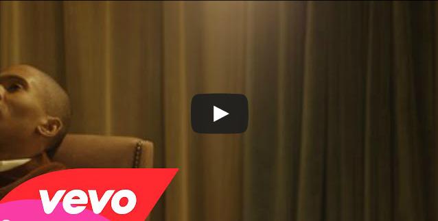 BRITHOPTV- [Music Video] Scorcher (@ScorchersLife) – 'No One Else' - #UKRap #UKHipHop