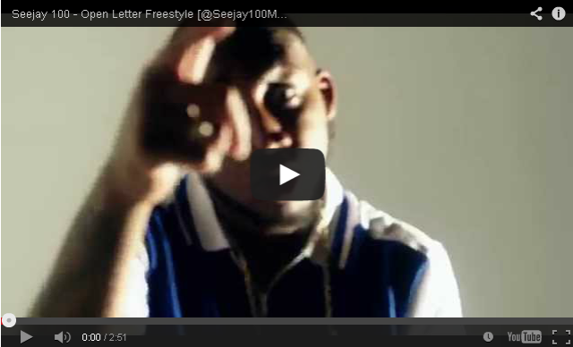 https://brithoptv.files.wordpress.com/2014/11/brithoptv-music-video-seejay100-seejay100-e28093-e28098open-letter-freestyle_-ukrap-ukhiphop.png