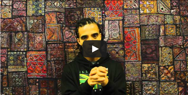 BRITHOPTV- [Freestyle Video] Akala (@AkalaMusic) – ' #Sixteent16s' [EP-04] - #UKRap #Grime