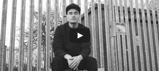 BRITHOPTV- [Music Video] B-Dee (@bdeemusic) – 'No Justice, No Peace ' - #UKRap #UKHipHop.