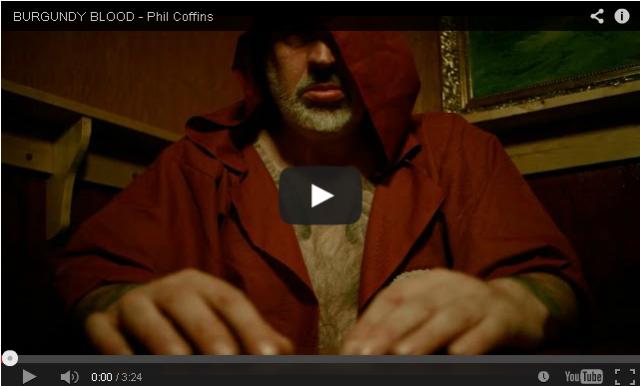 BRITHOPTV- [Music Video] Burgundy Blood (@Burgundy_Blood) – 'Phil Coffins' [@Killmoney_ ] - #UKRap #UKHipHop