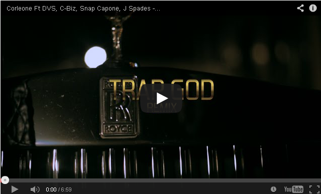 Snap capone j spades know dating