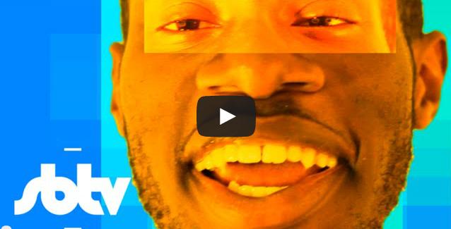 BRITHOPTV- [Music Video] Dubz (@DUBZ_D) – 'Words' - #UKRap #Grime.