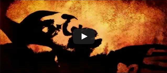 BRITHOPTV- [Music Video] Flexplicit (@Flexplicit) – 'First Class' #Highrise - #UKRap #UKHipHop