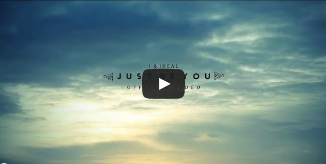 BRITHOPTV- [Music Video] I & Ideal (@IdealArtist) – 'Just Be You' (Produced By Plekzagen) - #UKRap #UKHipHop.