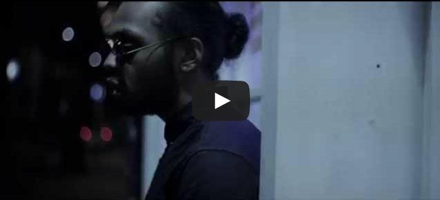 BRITHOPTV- [Music Video] Kieron Boothe (@Kieron_Boothe) – 'Wonder' (Prod. Tom Misch) - #UKRap #UKHipHop.