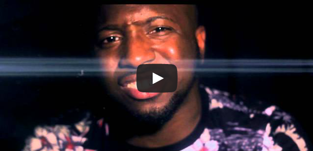 BRITHOPTV- [Music Video] MD (@MDWhylaArtist) – '#GetWavey ft Kruze (@BamBamKruze)' - #UKRap #UKBasment.