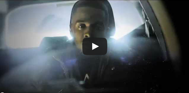 BRITHOPTV- [Music Video] MSL (@infamosmslsly1 ) – 'Keep Up' - #UKRap #UKHipHop.