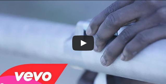 BRITHOPTV- [Music Video] Oscar (@OscarAcilam) – 'The Farewell' -#UKRap #UKHipHop
