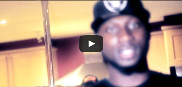 BRITHOPTV- [Music Video] PC Boys (@poundcoin_bu ) – 'All Eyes On Me ft. Deepee (@_Deepee_ ) & SeeJay 100 (@SeeJay100Music)' - #UKRap #UKHipHop.