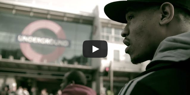 BRITHOPTV- [Music Video] Sean Dean (@SeanDeanArtist) – 'Coming Home' [Dir. @ChibaVisuals] - #UKRap #UKHipHop