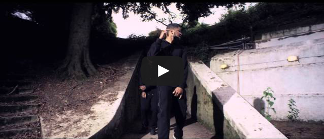 BRITHOPTV- [Music Video] Smila (@Smilalively) & Frisco (@BigFris) – 'CSI' - #Grime #UKRap.