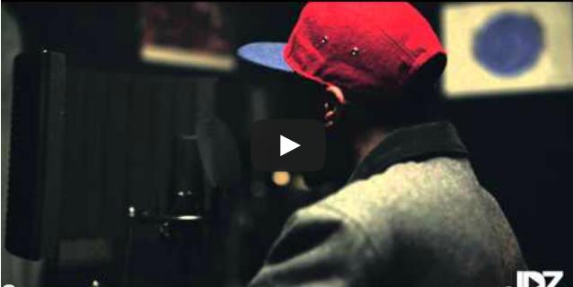 BRITHOPTV- [Music Video] SP (@SpzAbout) – 'Got Me Ft Luke The Truth' [@JDZMedia] - #UKRap #UKHipHop