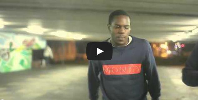 BRITHOPTV- [Music Video] Twin E & Twin J – 'Money on me' - #UKRap #UKHipHop
