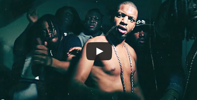 BRITHOPTV- [Music Video] Wholagun (@TheRealWholagun) & Big Bullz (@OfficialBully) – 'Fear Me' - #UKRap #UKHipHop