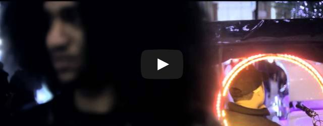 BRITHOPTV- [Music Video]Kritikz (@ Kriticise) – 'Kriticise' (Prod. @Protonbs) - #UKRap #UKHipHop.
