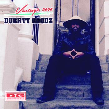 BRITHOPTV: [New Release] Durrty Goodz  (@RealDurrtyGoodz) – 'Vintage 3000' OUT NOW! [Rel. 25/12/14] | #Grime #UKRap #DnB #Garage