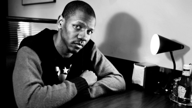 BRITHOPTV: [News] Hollowman Giggs (@OfficialGiggs) offers donation to stabbed- doorman unable to work over Christmas | #UKRap #UKHipHop