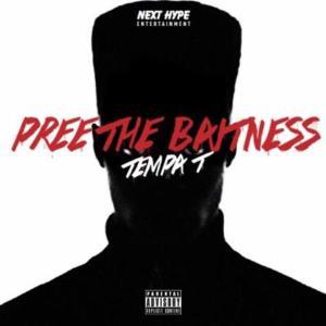 BRITHOPTV: [New Release] Tempa T (@tempa_T) – 'Pre The Baitness' E.P. OUT NOW! [Rel. 22/12/14] | #Grime