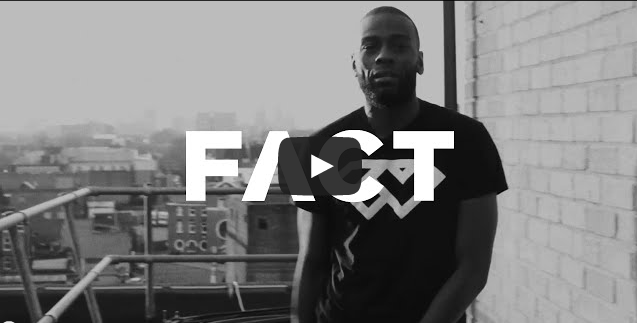 BRITHOPTV- [Freestyle Video] Flowdan (@BigFlowDan) – ' #FACT Freestyles' (Beat by @Masro) [S1.EP5]- [@FactMag] - Grime