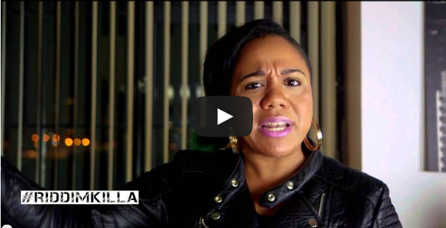 BRITHOPTV- [Freestyles Video] No Lay (@officialnolay) – ' #RiddimKilla' Freestyle [@be83Network] - #Grime.