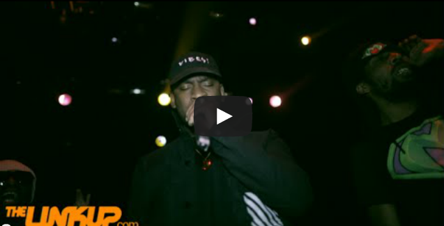 https://brithoptv.files.wordpress.com/2015/01/brithoptv-live-performance-theeskimodance-2014-e28093-skepta-jammerbbk-jmebbk-more-grime.png