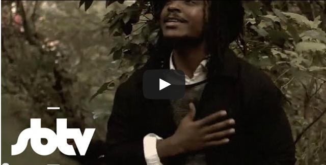 BRITHOPTV- [Music Video] Big Ven (@BigVen_) – 'Coldest Fire' - #UKRap #UKHipHop