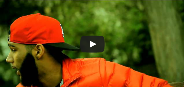 BRITHOPTV- [Music Video] Creepa (@CreepaOfficial) – 'Time To Know' - #UKRap #UKHipHop.