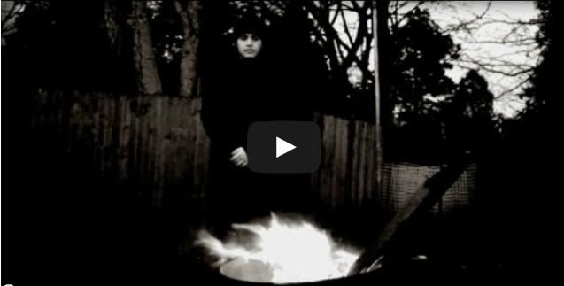 BRITHOPTV- [Music Video] Eaton (@EatonmusicUK) – 'Winter Feelings' - #UKRap #UKHipHop