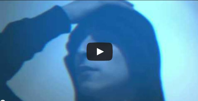 BRITHOPTV- [Music Video] Geko (@RealGeko) – 'Down' (Prod. @TrrikzMusic ) [Dir. @Shaz_oneway] - [@OneTapeRecords] - #UKRap #UKHipHop.