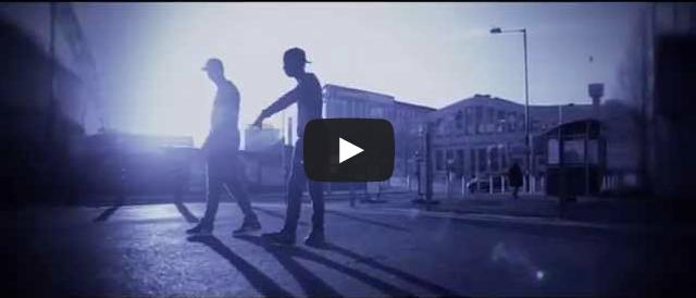 BRITHOPTV- [Music Video] J Unity (@JUnityMusic) – 'Reality ft. Tai Malone (@taimalonemusic)' [@ChibaVisuals] - #UKRap #UKHipHop