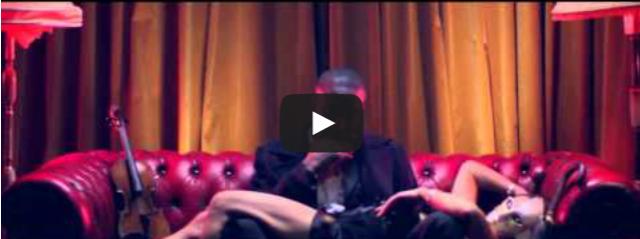 BRITHOPTV- [Music Video] JMC (@JMCVault) – 'Sturridge Dance RMX Snap Capone, Corleone, Big Chess, A.M.Sniper, Ramsey, Msleep'- #UKRap #UKHipHop