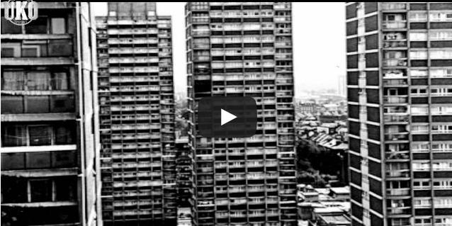 BRITHOPTV- [Music Video] MadSam (@MadSamUK) – 'Open Your Eyes PT2' [@UKOverstood] - #UKRap #UKHipHop