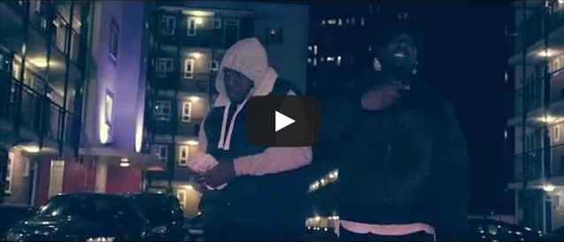 BRITHOPTV- [Music Video] Makker (@Makker_artist) – 'Reunion Ft Lusion (@ThisIzLusion)' - #UKRap #UKHipHop