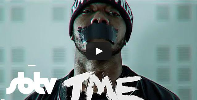 BRITHOPTV- [Music Video] Manny Festo (@MannyFesto_D2D) – 'JME ft. Ching (@Chengeta1)' - #UKRap #UKHipHop