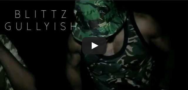 BRITHOPTV- [Music Video] Milo (@MiloGetBusy) & Blittz Gullyish (@BoasyBiz) – 'StowBoyz' - #UKRap #UKHipHop