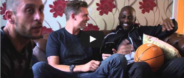 BRITHOPTV- [Music Video] Mobb Ryder (@Mobb_Ryder) – 'When I Was Up' - #UKRap #UKHipHop.